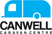 canwell caravan centre